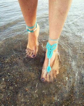 Mis Halhal Pack / Deniz Kızı resmi