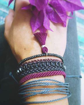 Picture of Fuchsia Glam